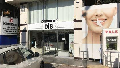 Türkiye İstanbul Küçükçekmece en iyi dişçi diş hekimi